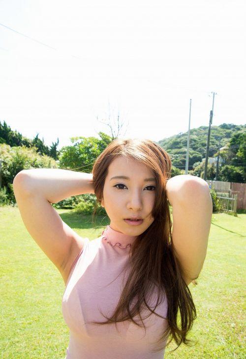 園田みおん(そのだみおん)Gカップ美人なコスプレ姉さんのAV女優画像 300枚 No.39