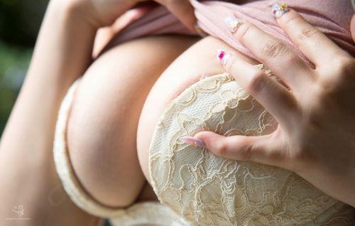 園田みおん(そのだみおん)Gカップ美人なコスプレ姉さんのAV女優画像 300枚 No.43