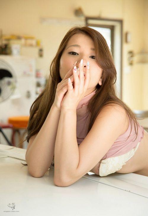 園田みおん(そのだみおん)Gカップ美人なコスプレ姉さんのAV女優画像 300枚 No.45