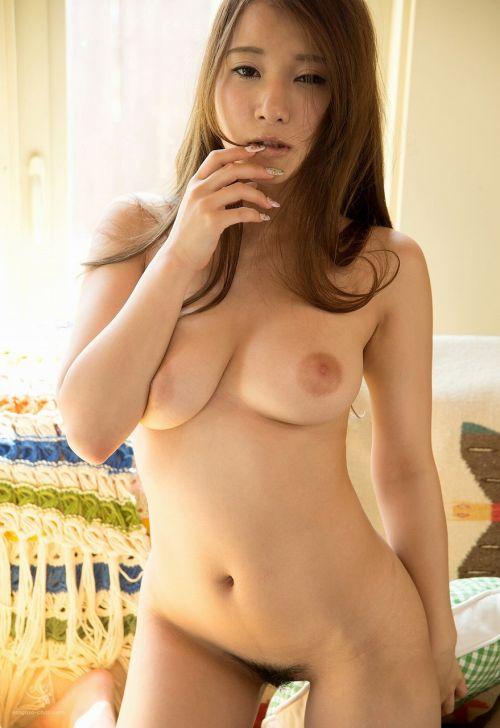 園田みおん(そのだみおん)Gカップ美人なコスプレ姉さんのAV女優画像 300枚 No.60