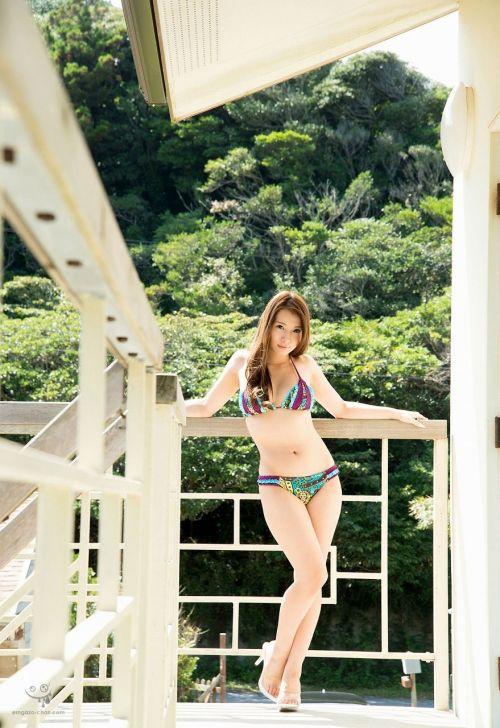 園田みおん(そのだみおん)Gカップ美人なコスプレ姉さんのAV女優画像 300枚 No.65