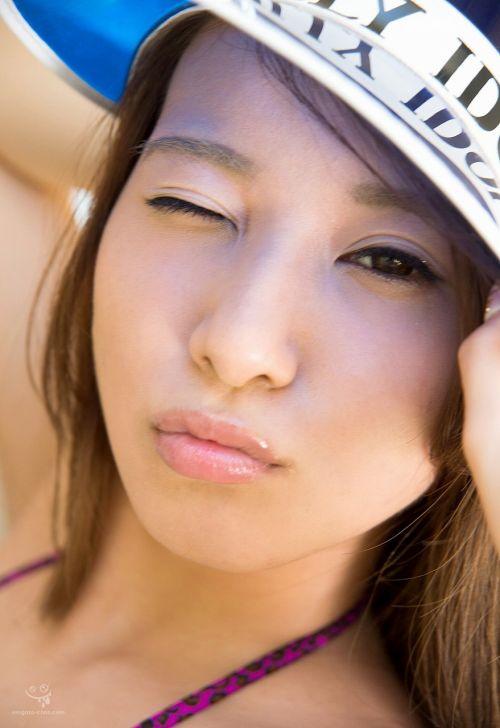 園田みおん(そのだみおん)Gカップ美人なコスプレ姉さんのAV女優画像 300枚 No.71