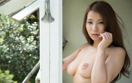 園田みおん(そのだみおん)Gカップ美人なコスプレ姉さんのAV女優画像 300枚 No.83