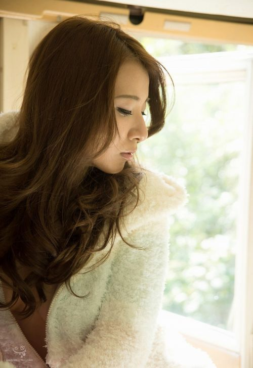 園田みおん(そのだみおん)Gカップ美人なコスプレ姉さんのAV女優画像 300枚 No.92