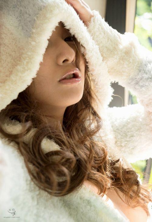 園田みおん(そのだみおん)Gカップ美人なコスプレ姉さんのAV女優画像 300枚 No.95