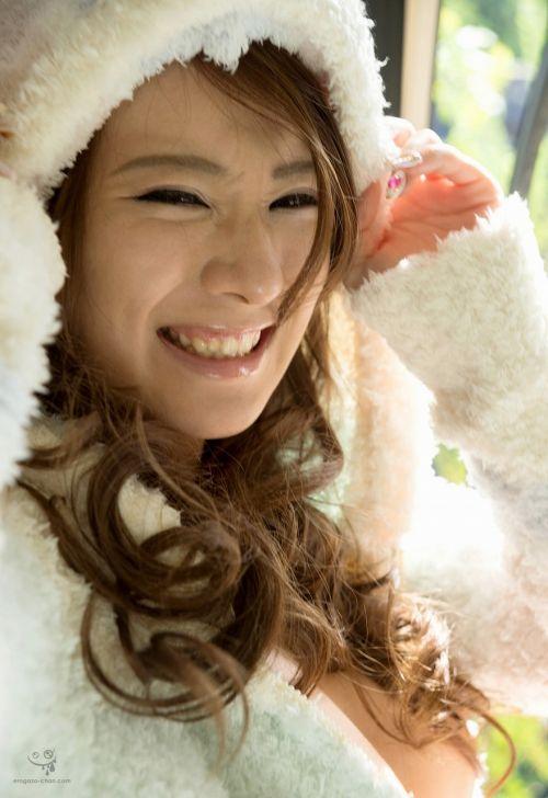 園田みおん(そのだみおん)Gカップ美人なコスプレ姉さんのAV女優画像 300枚 No.97