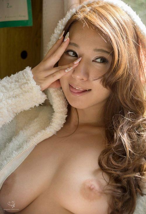 園田みおん(そのだみおん)Gカップ美人なコスプレ姉さんのAV女優画像 300枚 No.100