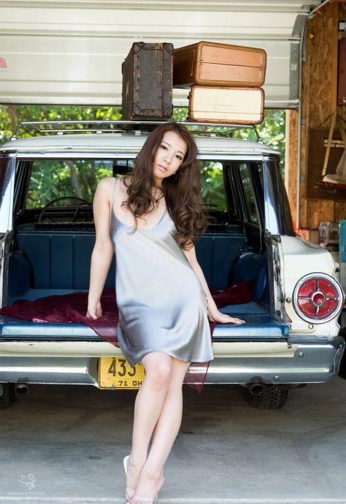 園田みおん(そのだみおん)Gカップ美人なコスプレ姉さんのAV女優画像 300枚 No.107