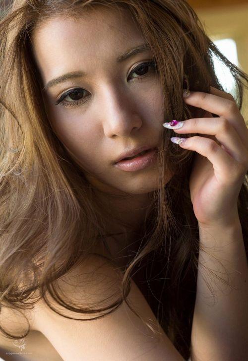園田みおん(そのだみおん)Gカップ美人なコスプレ姉さんのAV女優画像 300枚 No.111