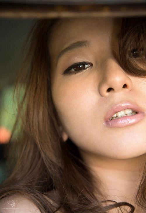 園田みおん(そのだみおん)Gカップ美人なコスプレ姉さんのAV女優画像 300枚 No.114