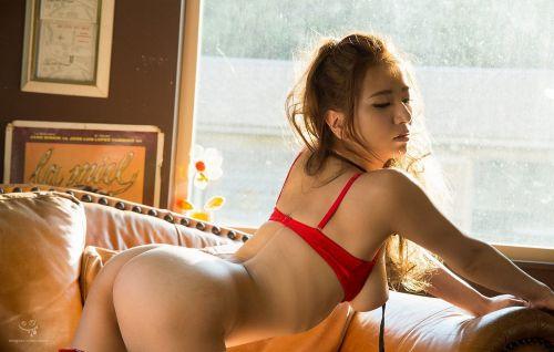 園田みおん(そのだみおん)Gカップ美人なコスプレ姉さんのAV女優画像 300枚 No.137