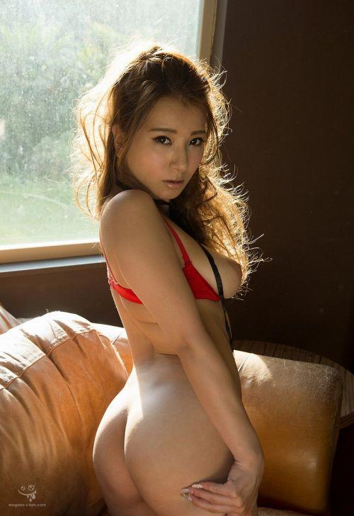 園田みおん(そのだみおん)Gカップ美人なコスプレ姉さんのAV女優画像 300枚 No.139