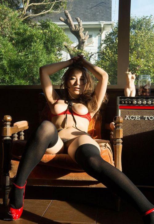 園田みおん(そのだみおん)Gカップ美人なコスプレ姉さんのAV女優画像 300枚 No.142