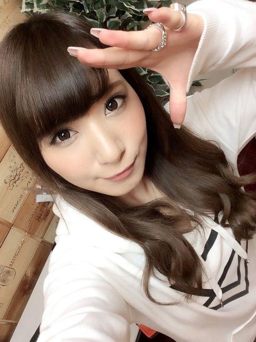 園田みおん(そのだみおん)Gカップ美人なコスプレ姉さんのAV女優画像 300枚 No.211
