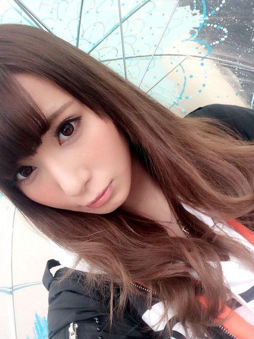 園田みおん(そのだみおん)Gカップ美人なコスプレ姉さんのAV女優画像 300枚 No.212