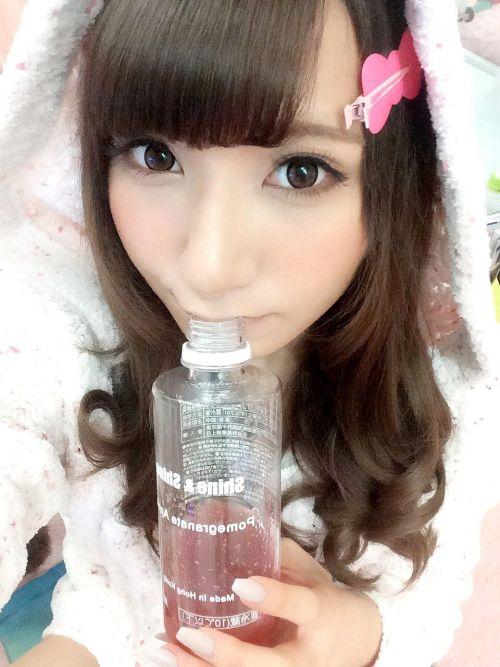 園田みおん(そのだみおん)Gカップ美人なコスプレ姉さんのAV女優画像 300枚 No.213