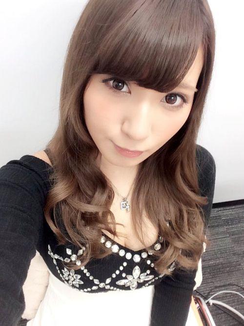 園田みおん(そのだみおん)Gカップ美人なコスプレ姉さんのAV女優画像 300枚 No.214