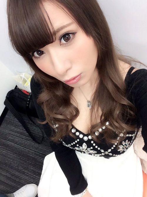 園田みおん(そのだみおん)Gカップ美人なコスプレ姉さんのAV女優画像 300枚 No.215