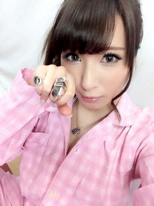 園田みおん(そのだみおん)Gカップ美人なコスプレ姉さんのAV女優画像 300枚 No.217