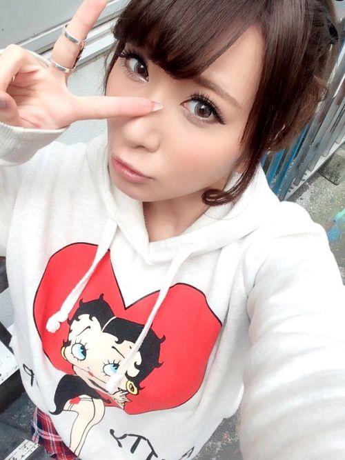 園田みおん(そのだみおん)Gカップ美人なコスプレ姉さんのAV女優画像 300枚 No.221