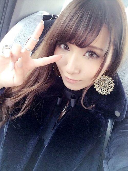 園田みおん(そのだみおん)Gカップ美人なコスプレ姉さんのAV女優画像 300枚 No.223