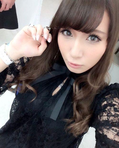 園田みおん(そのだみおん)Gカップ美人なコスプレ姉さんのAV女優画像 300枚 No.224
