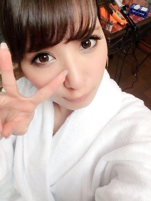 園田みおん(そのだみおん)Gカップ美人なコスプレ姉さんのAV女優画像 300枚 No.225