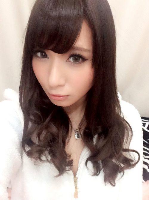 園田みおん(そのだみおん)Gカップ美人なコスプレ姉さんのAV女優画像 300枚 No.226