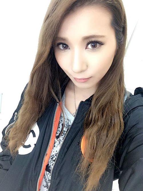 園田みおん(そのだみおん)Gカップ美人なコスプレ姉さんのAV女優画像 300枚 No.229