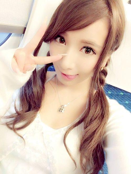 園田みおん(そのだみおん)Gカップ美人なコスプレ姉さんのAV女優画像 300枚 No.231