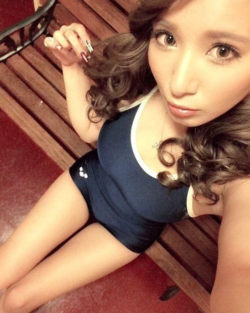 園田みおん(そのだみおん)Gカップ美人なコスプレ姉さんのAV女優画像 300枚 No.233