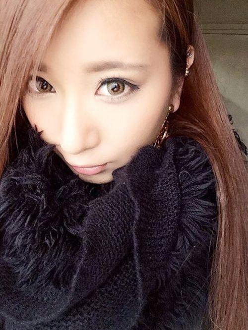 園田みおん(そのだみおん)Gカップ美人なコスプレ姉さんのAV女優画像 300枚 No.240