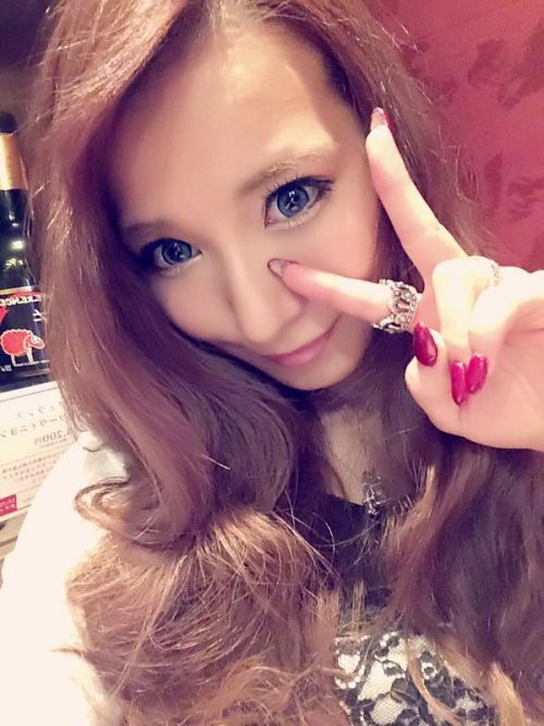 園田みおん(そのだみおん)Gカップ美人なコスプレ姉さんのAV女優画像 300枚 No.241