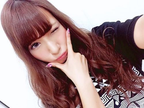 園田みおん(そのだみおん)Gカップ美人なコスプレ姉さんのAV女優画像 300枚 No.242