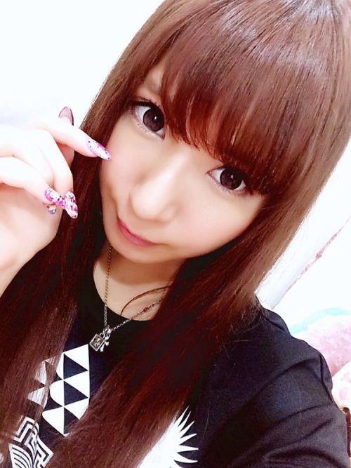園田みおん(そのだみおん)Gカップ美人なコスプレ姉さんのAV女優画像 300枚 No.243