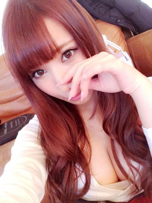 園田みおん(そのだみおん)Gカップ美人なコスプレ姉さんのAV女優画像 300枚 No.244