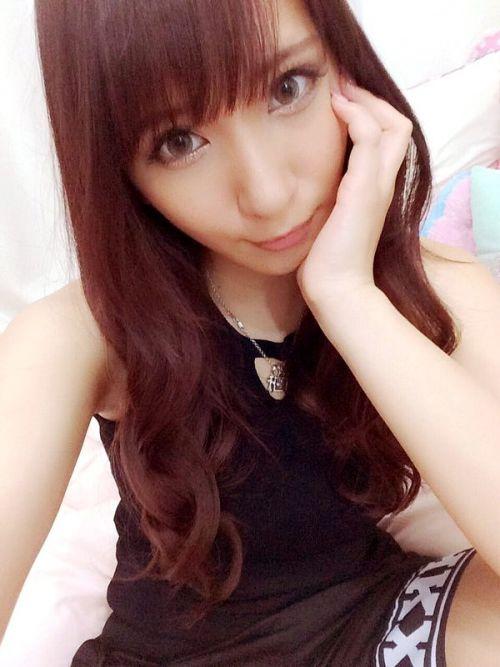 園田みおん(そのだみおん)Gカップ美人なコスプレ姉さんのAV女優画像 300枚 No.246