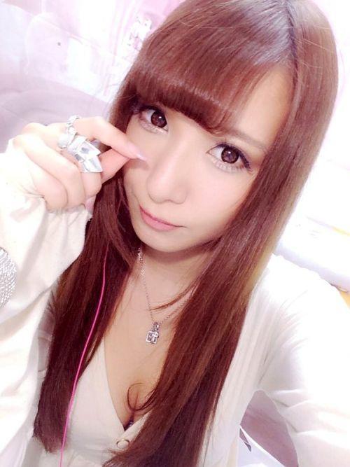 園田みおん(そのだみおん)Gカップ美人なコスプレ姉さんのAV女優画像 300枚 No.247