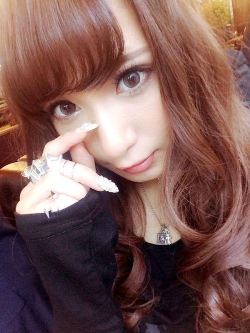 園田みおん(そのだみおん)Gカップ美人なコスプレ姉さんのAV女優画像 300枚 No.248