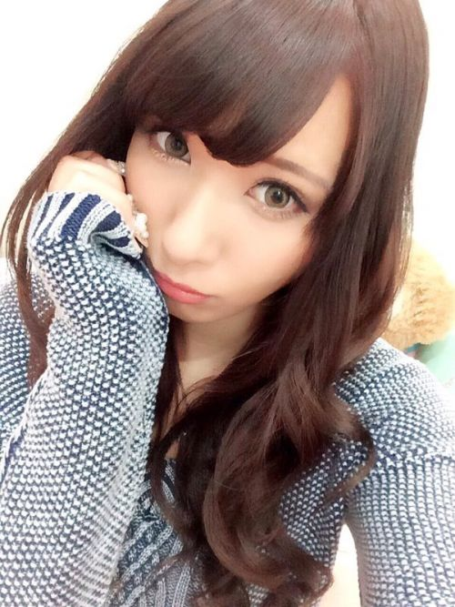 園田みおん(そのだみおん)Gカップ美人なコスプレ姉さんのAV女優画像 300枚 No.249