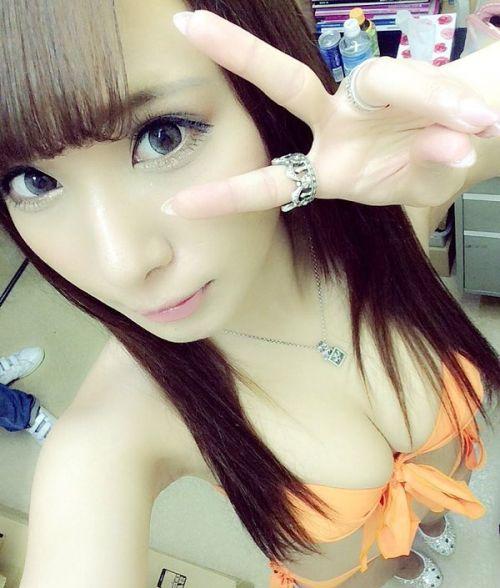 園田みおん(そのだみおん)Gカップ美人なコスプレ姉さんのAV女優画像 300枚 No.250