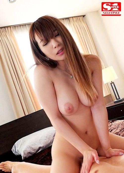 園田みおん(そのだみおん)Gカップ美人なコスプレ姉さんのAV女優画像 300枚 No.257