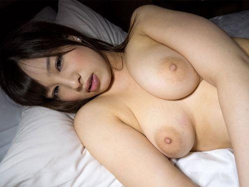 桜ちなみ(さくらちなみ)デカパイでビッチギャルなAV女優エロ画像 103枚 No.1