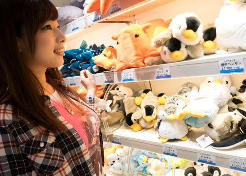 桜ちなみ(さくらちなみ)デカパイでビッチギャルなAV女優エロ画像 103枚 No.26