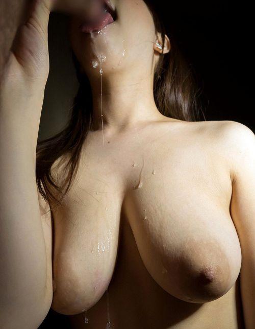桜ちなみ(さくらちなみ)デカパイでビッチギャルなAV女優エロ画像 103枚 No.78