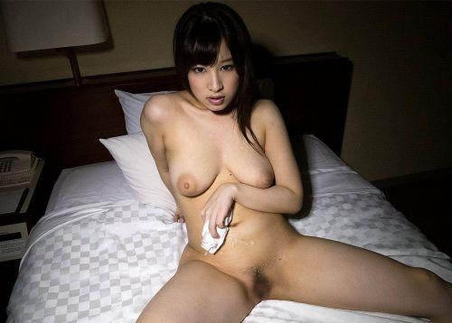 桜ちなみ(さくらちなみ)デカパイでビッチギャルなAV女優エロ画像 103枚 No.93