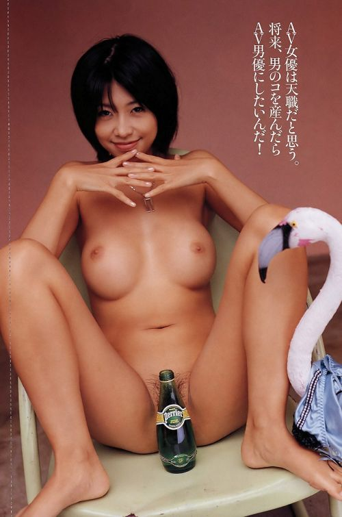 範田紗々(はんだささ)童顔でおっぱいのカタチが卑猥なAV女優エロ画像 154枚 No.9