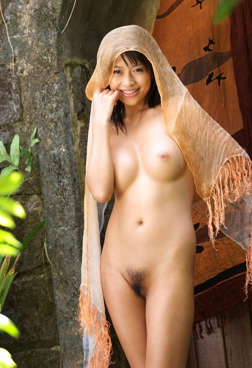範田紗々(はんだささ)童顔でおっぱいのカタチが卑猥なAV女優エロ画像 154枚 No.21