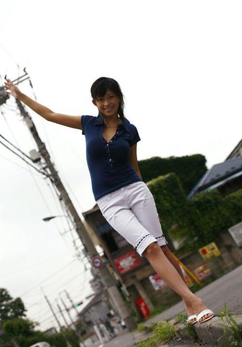 範田紗々(はんだささ)童顔でおっぱいのカタチが卑猥なAV女優エロ画像 154枚 No.27