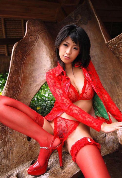 範田紗々(はんだささ)童顔でおっぱいのカタチが卑猥なAV女優エロ画像 154枚 No.132
